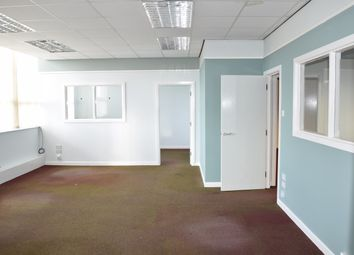 Office to let in Philips Road, Blackburn BB1