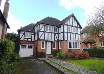 4 bed property for sale in Ashbourne Close, West Acton, West Acton W5