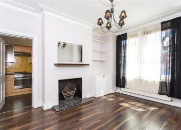 Thumbnail 2 bedroom flat for sale in Lillie Mansions, Lillie Road, West Kensington, Fulham