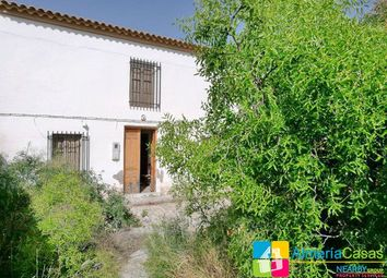 Thumbnail 3 bed property for sale in 04815 Almanzora, Almería, Spain