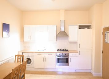 Thumbnail 1 bed flat to rent in East Street, Elephant & Castle