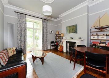Thumbnail 3 bed flat for sale in London Road, London