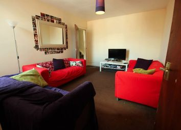 Thumbnail 5 bed maisonette to rent in Bolingbroke Street, Heaton