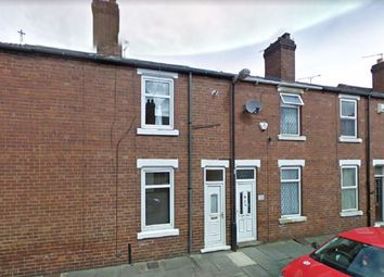 Thumbnail 2 bed terraced house to rent in Charles Street, Wheatley