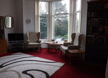 Thumbnail 2 bed flat to rent in East Park Court, East Park Road, Blackburn