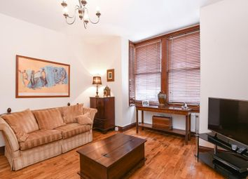 4 bed semi-detached house for sale in Brunswick Grove, London N11