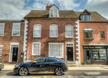 5 bed property for sale in Brook Street, Warwick Town Centre, Warwick CV34