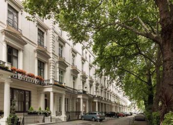 Thumbnail 2 bed flat to rent in 86 Westbourne Terrace, London