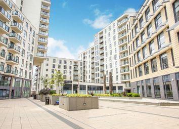 1 bed flat to rent in Nankeville Court, Guildford Road GU22