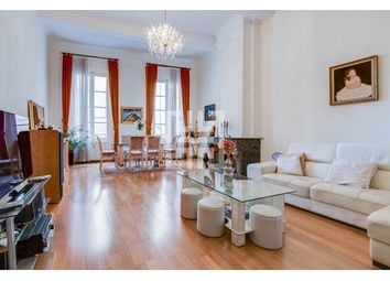 Thumbnail 3 bed apartment for sale in 13100, Aix-En-Provence, Fr
