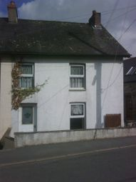 Thumbnail 2 bedroom cottage to rent in Llanfalteg, Nr Whitland