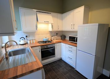 Thumbnail 2 bed cottage for sale in Dale View, Mytholmroyd, Hebden Bridge