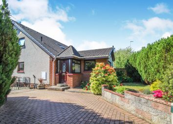 Thumbnail 2 bed semi-detached house for sale in Fairview Drive, Aberdeen