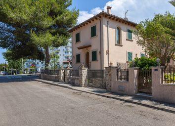 Thumbnail 4 bed villa for sale in 1249, A 3 Story House Near Lago Esperanza (Puerto De Alcudia), Spain