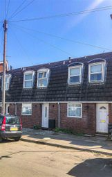 Thumbnail 3 bed town house for sale in High Street, Burnham-On-Crouch