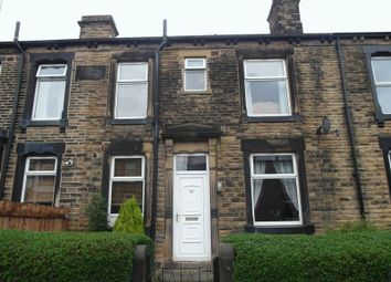 Thumbnail 2 bed terraced house to rent in East Park Street, Morley, Leeds