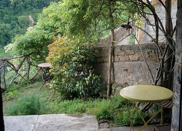 Thumbnail 2 bed apartment for sale in 06042 Agliano, Province Of Perugia, Italy