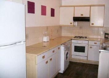 Thumbnail 3 bedroom end terrace house for sale in Sherlock St, Fallowfield, Manchester