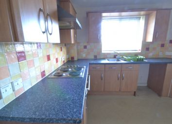 Thumbnail 2 bed flat to rent in Pennant Court, Penn, Wolverhampton
