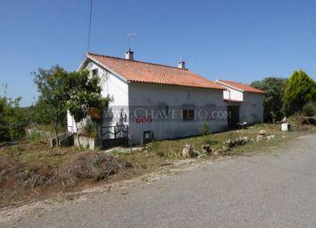 Thumbnail 2 bed country house for sale in Matos, Areias E Pias, Ferreira Do Zêzere, Santarém, Central Portugal
