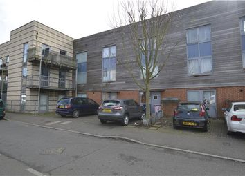 Thumbnail 2 bed flat for sale in Kenley Avenue, Colindale
