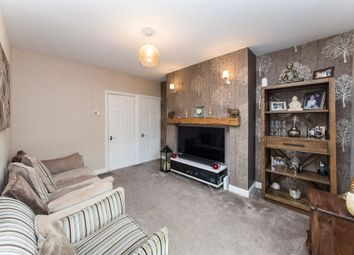 Thumbnail 3 bed end terrace house for sale in Wellington Street, Allerton, Bradford
