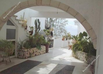 Thumbnail 5 bed link-detached house for sale in Lysos, Paphos, Cyprus
