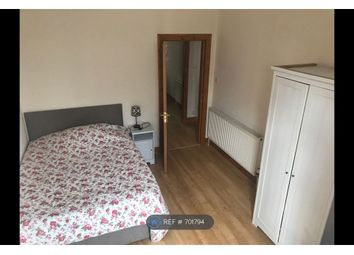Thumbnail Room to rent in Jackson Terrace, Aberdeen