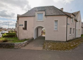 Thumbnail 2 bed terraced house for sale in Main Street, Sauchie, Alloa