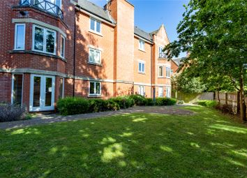 Thumbnail 2 bedroom flat for sale in Longbourn, Windsor, Berkshire