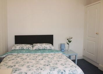 Room to rent in Derby Lane, Old Swan, Liverpool L13