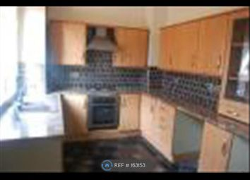 Thumbnail 2 bed terraced house to rent in Devonshire Place, Preston