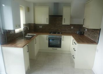Thumbnail 3 bedroom semi-detached house to rent in Monins Avenue, Tipton