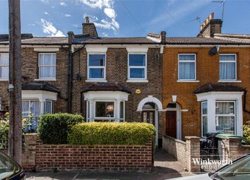 Thumbnail 3 bedroom property for sale in Bruce Castle Road, Bruce Grove, London