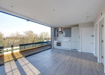 Thumbnail 1 bedroom flat for sale in Archway Road, Highgate, London