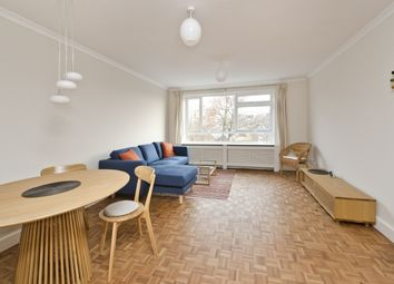 Thumbnail 2 bed flat to rent in Parkwood, Mount Park Road, Ealing, London