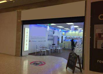 Thumbnail Retail premises for sale in Luton LU1, UK