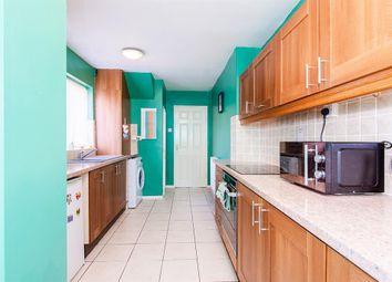 2 bed semi-detached house for sale in Sheldrake Road, Castleford WF10