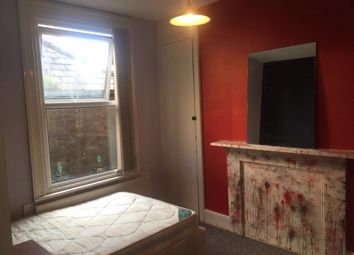 Thumbnail 3 bed detached house to rent in Church Road, London