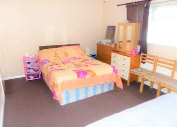 Thumbnail 2 bedroom maisonette to rent in Wordsworth Way, West Drayton