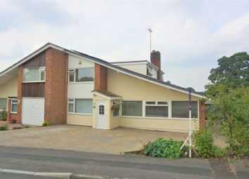 Thumbnail 3 bed semi-detached house for sale in Greenlands, Chester