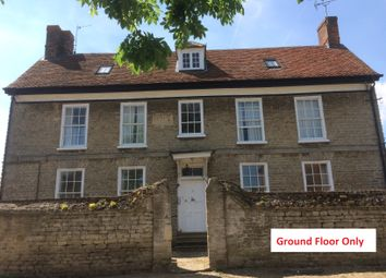 Thumbnail 3 bed flat to rent in Sutton Wick Lane, Drayton, Abingdon