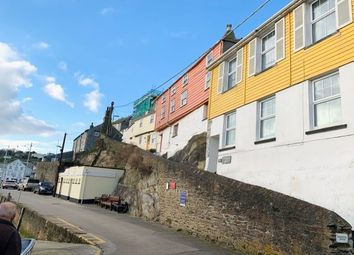 Thumbnail 1 bed flat to rent in The Harbour House, St. Austell