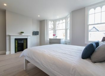 Thumbnail 6 bed shared accommodation to rent in Adelaide Road, Ealing, London