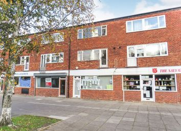 3 bed maisonette for sale in Brisbane Court, Balderton, Newark NG24
