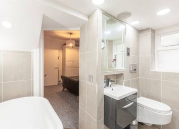 Thumbnail 1 bed flat for sale in East Tenter Street, Aldgate, London
