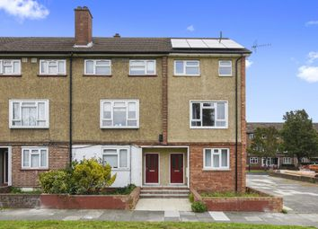Thumbnail 5 bed terraced house for sale in Celtic Street, London, London