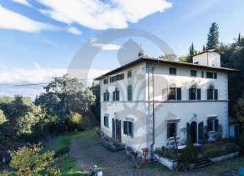 Thumbnail 9 bed villa for sale in Via Delle Terre Bianche, Impruneta, Florence, Tuscany, Italy