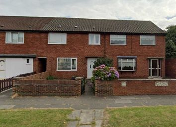 3 bed terraced house to rent in Bassenthwaite Avenue, Kirkby, Liverpool L33
