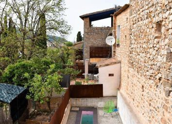 Thumbnail 5 bed villa for sale in Soller, Mallorca, Spain